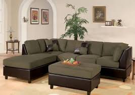 Sectional Sofa Dimensions by How To Measure For A Sectional Sofa Wayfair