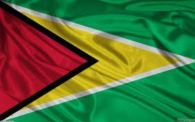 Anonymous Flag National Flag Of Guyana Rankflags Com U2013 Collection Of Flags