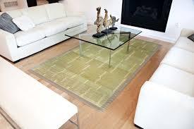 lime green shag area rug u2014 room area rugs contemporary ikea