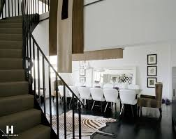 interiors for the home 356 best hoppen images on hoppen interiors