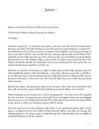 national honor society essay samples scholarship essay letters sample college sample national junior honor society essay for trent