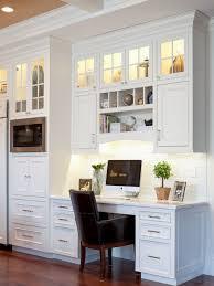 desk in kitchen design ideas kitchen desk ideas photos houzz