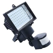 Best Solar Landscape Lights Reviews by Perfect Solar Flood Lights Reviews 94 About Remodel Best Led