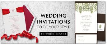 Printing Wedding Invitations Wedding Invitations