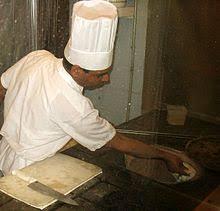 commis de cuisine d馭inition chef