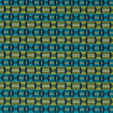 Upholstery St Joseph Mo 8 Best Dining Chair Fabric Images On Pinterest Chair Fabric