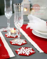 Table Decorations For Christmas 49 Best Christmas Table Settings Decorations And Centerpiece