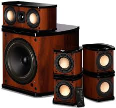 philips 5 1 home theater buy swans m20 5 1 home audio speaker online from flipkart com