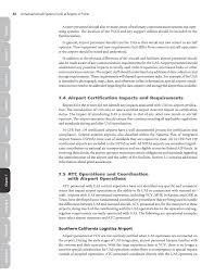 chapter 7 uas operational considerations unmanned aircraft