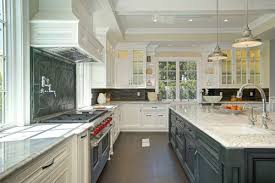 Luxury Traditional Kitchens - 50 custom luxury kitchen designs wait till you see the 4