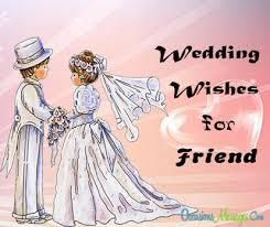 Wedding Wishes Editing Liczba Pomysłów Na Temat Wedding Wishes For Friend Na Pintereście