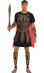 partycity costumes mens costumes party city