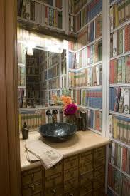 23 best spaces powder rooms images on pinterest bathroom ideas