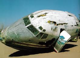 airline boneyards pictures aircraft boneyard photos aviation