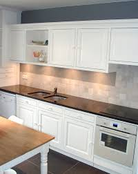 adh if mural cuisine autocollant cuisine nouveau carrelage mural autocollant adhesif avec