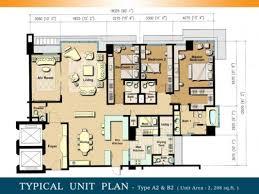 condominium for sale at binjai residency klcc by gwen ng propsocial