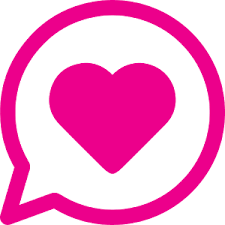 lovely u2013 your dating app android apps on google play