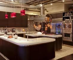 italian kitchen decorating ideas impressive gallery open kitchen decorating ideas then kitchen