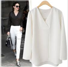 canada formal blouses for work supply formal blouses for work