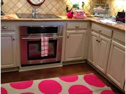 Rubber Backed Area Rugs by Kitchen Kitchen Area Rugs And 22 Kitchen Area Rugs With Fruit