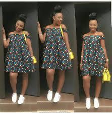 ankara dresses best 25 dress ideas on fashion