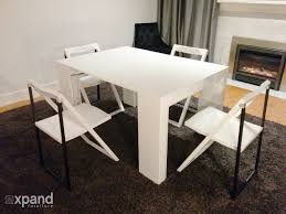 junior giant extending table set with chairs expand furniture