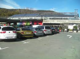 family garden center file endanea garden garden center and pet shop hondarribia spain