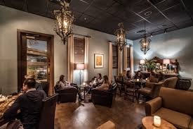10 Best Chic Home College the best bars in dallas d magazine