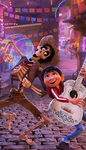 coco watch online 14 best watch coco full movie hd1080p sub english
