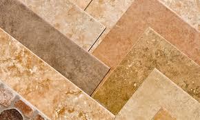 ways you can maintain tile brick floors smart tips