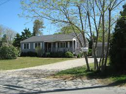 you will love this great cape cod ranch homeaway north eastham