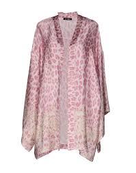 Robe De Chambre Courte Femme by Bague Versace 10k Versace Robe De Chambre Rose Femme Versace X
