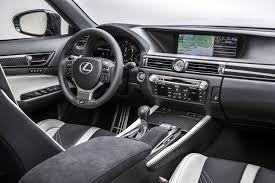 lexus performance line 2016 lexus gs f sedan the latest addition to u0027f u0027 performance line