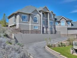 houses with inlaw suites kamloops homes with inlaw suites on the mls