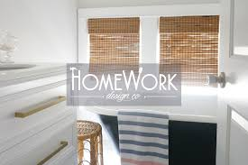 about homework design co
