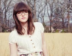 hipster girl hipster girl hair bangs just women fashion hipster haircut girl