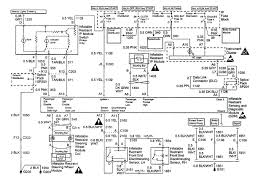 awesome gm turn signal wiring diagram images electrical and 1957