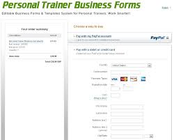 add to cart pt business forms u0026 templates