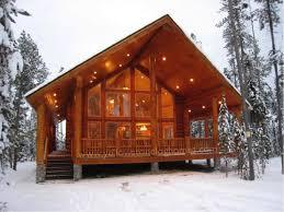 1 tips for building log homes peak prosperity