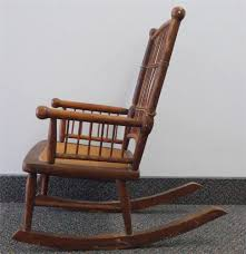 antique rocking chair ebay uk home design health support us