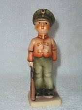 goebel ornaments boy ebay