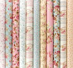 Shabby Chic Quilting Fabric by 27 Best Robyn Pandolf Fabrics Images On Pinterest Quilting