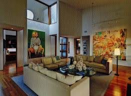 vaulted ceiling decorating ideas living room vaulted ceilings decorating ideas room image and