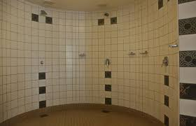 Bathroom Sax Hotel Sax Imperial Dresden U2013 Great Prices At Hotel Info