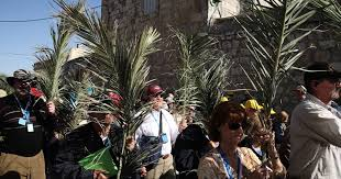 palm sunday palms for sale when is palm sunday 2017 all you need to about the
