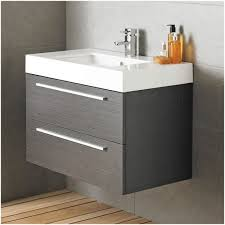foremost bathroom vanities foremost vanities with tops
