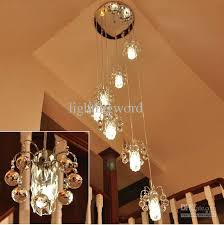 Buy Chandelier Crystals Amazing Of Lights For Chandeliers Aliexpress Buy Largest Crystal
