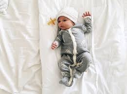 Names That Mean Comfort Baby Names For Boys And Girls Purewow