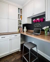 kitchen remodel by sicora design build www sicora com small room
