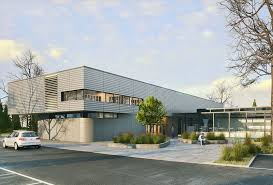 architektur visualisierungen architekturvisualisierung architektur und immobilien visualisierung